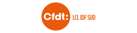 CFDT Naval Group – S'ENGAGER POUR CHACUN AGIR POUR TOUS